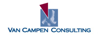 www.vancampenconsulting.nl